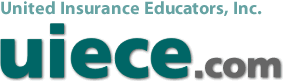 uiece com UIECE.com: Insurance Continuing Education